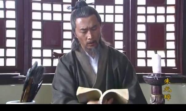 朱元璋:只要门一响,刘伯温就跪地接旨,没想到来的竟是马皇后