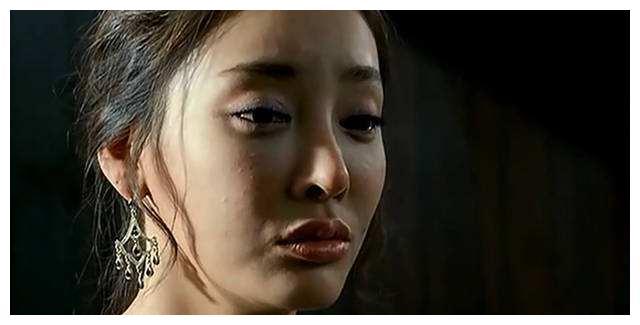 6天前,韩娱再现丧尽天良事件,崔淑贤:我就像狗一样被打