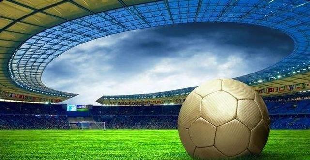 专业的足球训练场地有哪些优势?乐动为您介绍