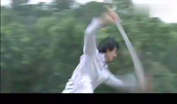 影视:男子打败了东瀛三大家族,为了名誉不能离开日本,接受挑战