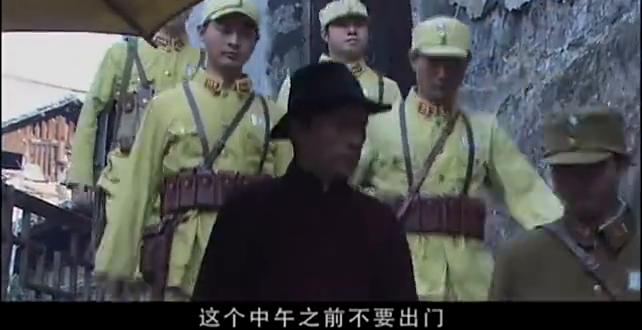边城汉子:算命先生揭秘测字算命的秘密,真的服了