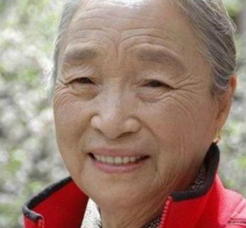老艺术家柏青去世了,孙子在天津塘沽爆炸事故中也去世了