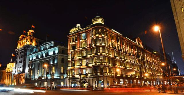 """上海最被""""看好""""的区:不是黄浦、徐汇,有望成为第二个浦东"""