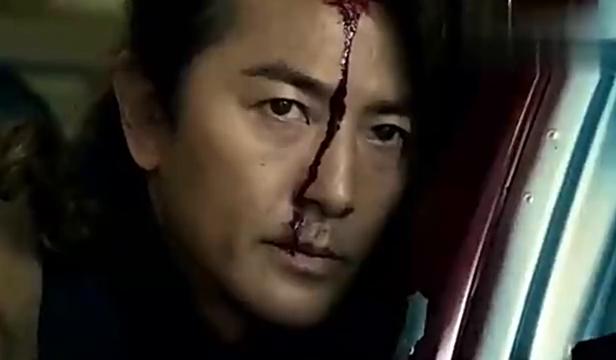 中秋公映,郑伊健钱嘉乐突袭广州影院