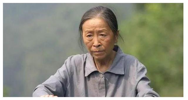 74岁张少华:拼命拍戏挣钱为儿子还房贷,生病后竟被儿子赶出家门
