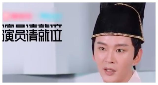 没有流不一定有演技,黄宥明很困惑,陈凯歌说流动是资本对抗