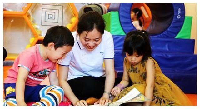 家长不必担心孩子过于内向,学会以下几个妙招就可以轻松改善