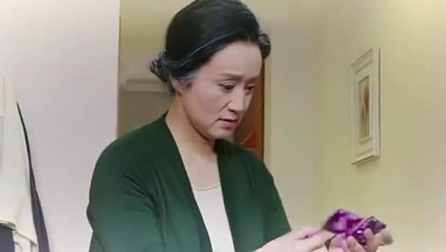 婆婆想让儿媳怀孕,她竟然在安全套上扎针,怀孕后儿子开始闹腾!