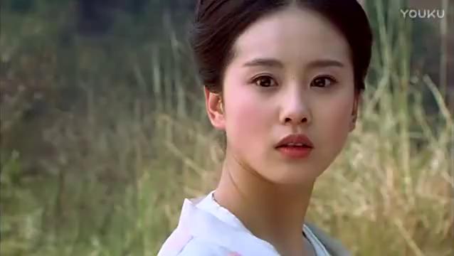 聊斋:豺狼妖欲吸精元,刘诗诗为救TAE竟显露了真身!!