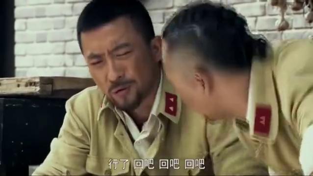 小伙泡辣椒水整厨子,谁知厨子是四川人,反口对小伙讲:要放花椒