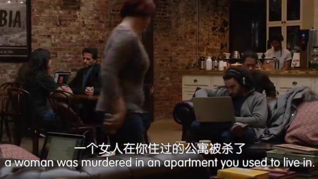 大学室友竟是杀害同寝室女生的凶手,真是让人后怕!