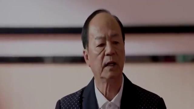 乡村爱情11:村委会表态支持李奇伟工作,交接仪式圆满成功