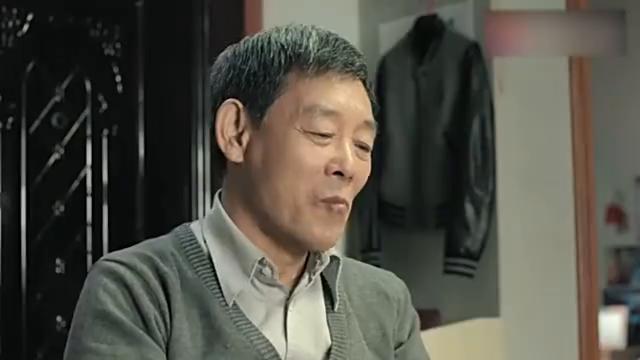 汉东省的水军总司令是谁?就是这个黄毛