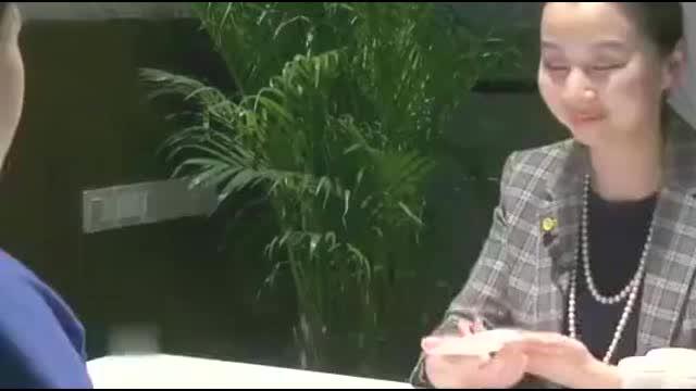 青春环游记:对于十年不工作,魏大勋王凯吴谨言决不能容忍