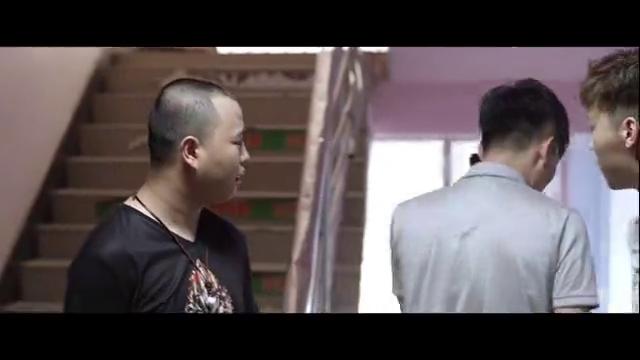 影视:老大私藏毒品,被警方抓获,没想到是被人栽赃嫁祸了!