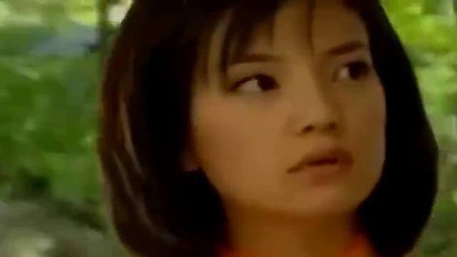 情深深雨蒙蒙:依萍本打算找雪姨和好,不料撞见雪姨鬼鬼祟祟偷人