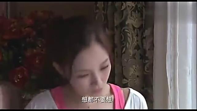 小璐反对老妈和公公,让她和范明复婚,宋丹丹:我情愿嫁给吴伯伯