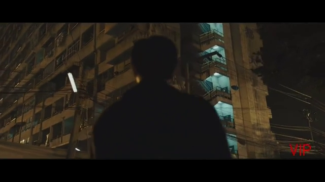 张东健扮演的特工连续秒杀九名看守,简直是杰森·伯恩附体