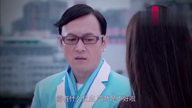 恋上黑天使:公司要倒闭,叶曼凌最后一次任性,朋友看着都心疼!