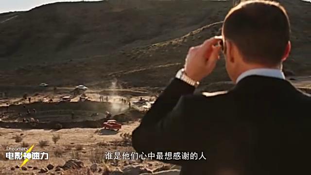 官方最强回忆杀!《复仇者联盟4》导演将拍斯坦·李纪录片!