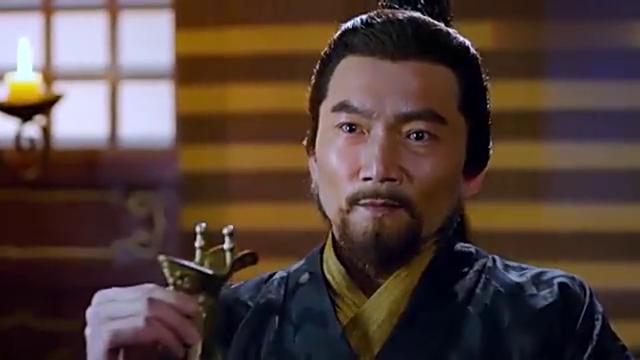 封神演义:妲己看见宫女死亡,直接骂起了狐仙,狐仙这样说,过分