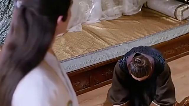 宇文玥身体虚弱,还救病危中的星儿,月七都心疼了