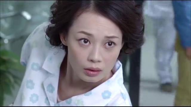 产科医生:患者突然子痫发作,醒后竟说先保孩子,伟大的母亲!