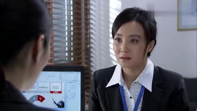 憨妻:金多宝接待外国客户,因为自己不会英语,找来周斯伟帮忙