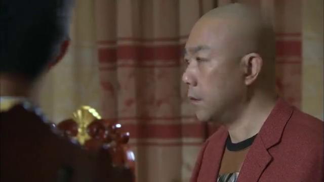 憨妻:马总说自己想要吃金多宝做的豆腐,牛胜利听到后,很是为难