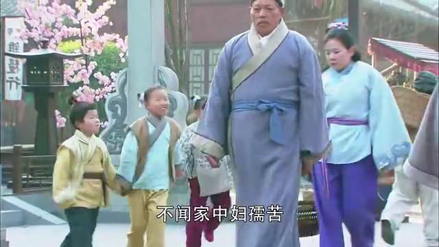 少林寺藏经阁:怪异尸体出现,老医生却查不出死因,将军慌了