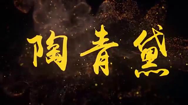 郭靖最对不起的人,不是华筝而是他,因为他才成就了郭大侠