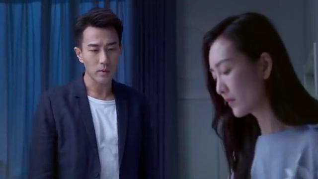 周末父母:刘恺威玩失踪还不承认?王鸥的一个个质疑扑面而来!
