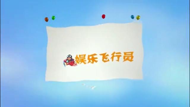 情圣:阿星从海里出来与游客合影,顺便想把自己带的瓷器卖出去