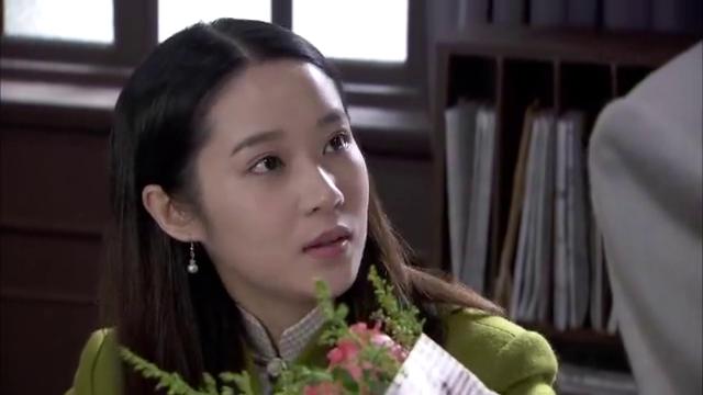 杀寇决:李溪染假借,有重要的事找赵静,请她喝咖啡