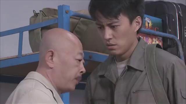 影视:小伙被骗到澳门,证件也被黑老板扣下,现在是哪里都去不了