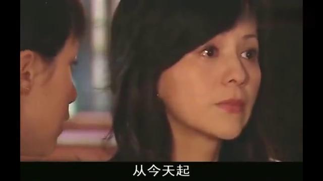 笑着活下去:徐丽被老公赶出家,还给晏阳一番诉苦,现在只有她了