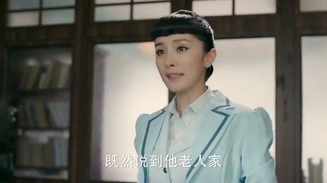 杜少爷说不过杨幂,只能用这种方式嘲讽她,太没品了