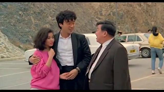 富二代宣布要结婚,老爸二话不说派来私人飞机,太有牌面了!