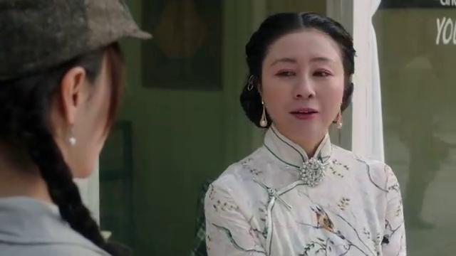 上海老妞势力眼,赔光了灰姑娘的钱,还强词夺理