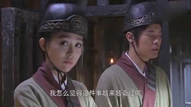 心疼柳若馨,差点被陈赫和杨宇轩给欺负哭了!