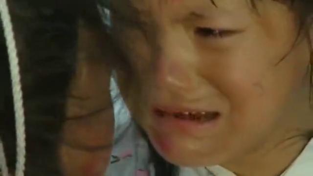 雪花女神龙:臭豆腐好心去感谢上官燕,不料却吃了闭门羹