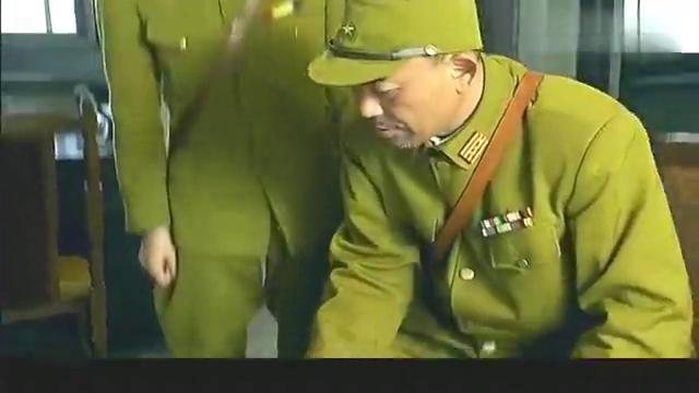 中国神枪手无敌!一枪打掉鬼子零式战斗机,吓坏了鬼子的侦查员