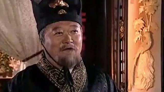 罗成娶了天下第一丑女,不料一掀盖头,罗成的表情亮了!
