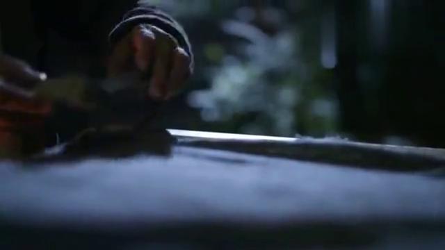 影视:老干棒死了,牛大胆含泪陪他说会话,是时候找韩美丽算账了