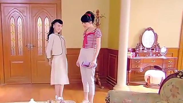 佟毓婉阻止小姑子和小妾跳舞,小姑子却说小妾才是自己的好二嫂