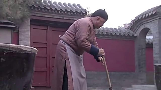 铁齿铜牙纪晓岚:敲黑板!和珅被罚扫厕所,竟然扫出来这么多学问