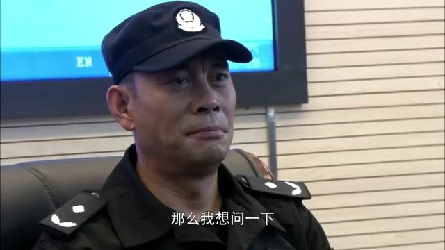 段卫兵好大的面子,连公安局都能出动,开新闻发布会为他洗刷冤屈