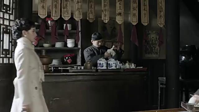 孙殿英竟让王天祥去投靠八路?