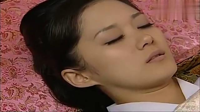 安宁公主拜访司徒家得知小龙虾身受重伤很是担心