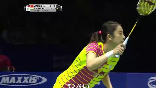 给中国女运动员点赞!永不言弃_绝境重生的精神值得所有人学习!